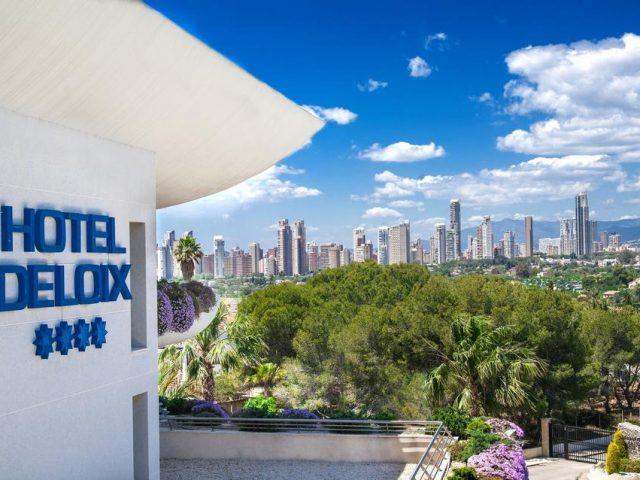 https://media.costalessgolf.com/2015/05/Hotel-Deloix-640x480.jpg