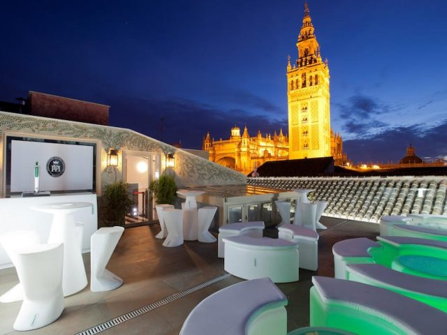 https://media.costalessgolf.com/2015/05/Hotel-Dona-Maria-Roof-Bar-640x480.jpg