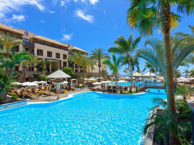 https://media.costalessgolf.com/2015/05/Hotel-GF-Gran-Pookl-640x480.jpg