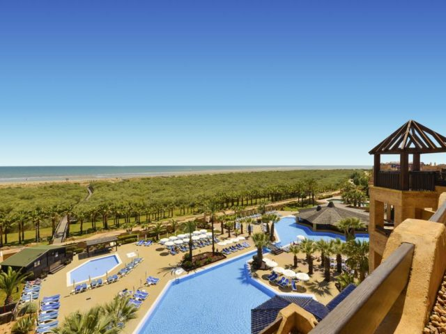 https://media.costalessgolf.com/2015/05/Iberostar-Isla-Canela-View-640x480.jpg