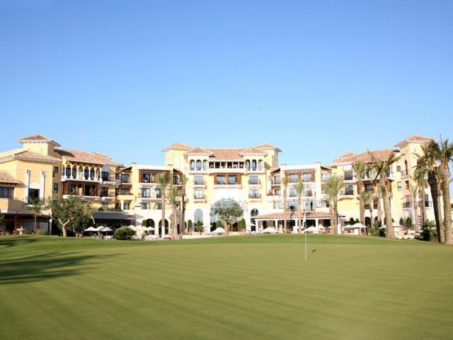 https://media.costalessgolf.com/2015/05/Intercontinental-Hotel-640x480.jpg