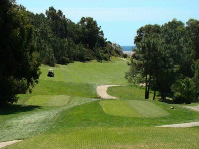 https://media.costalessgolf.com/2015/05/Islantilla-Golf-640x480.jpg
