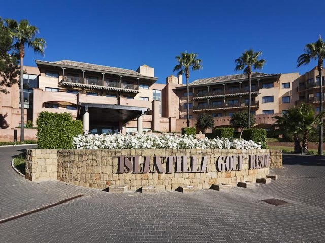 https://media.costalessgolf.com/2015/05/Islantilla-Golf-Resort-640x480.jpg