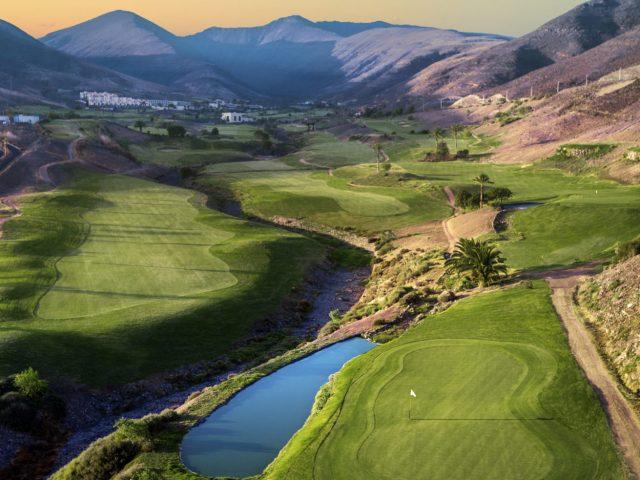 https://media.costalessgolf.com/2015/05/Jandia-Golf-640x480.jpg