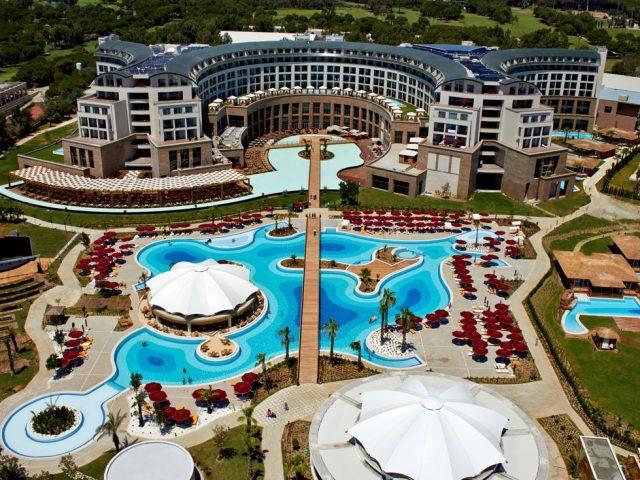 https://media.costalessgolf.com/2015/05/Kaya-Palazzo-Resort-640x480.jpg