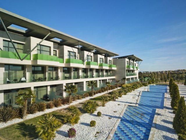 https://media.costalessgolf.com/2015/05/La-Finca-Golf-Resort-Hotel-640x480.jpg