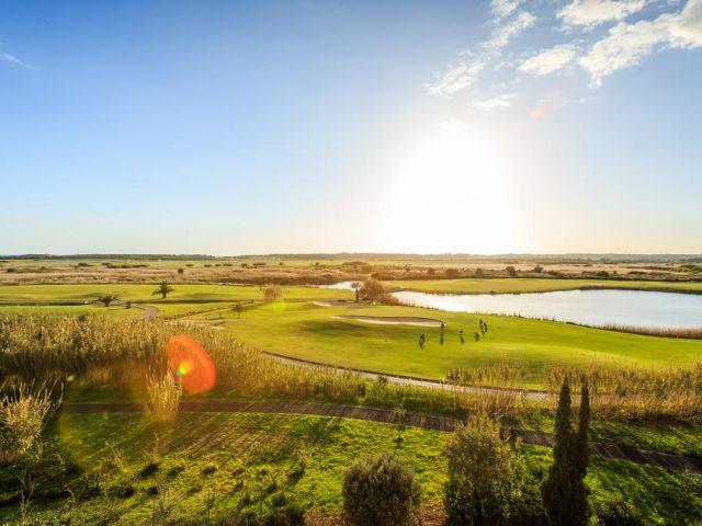 https://media.costalessgolf.com/2015/05/Laguna-Golf-2-640x480.jpg
