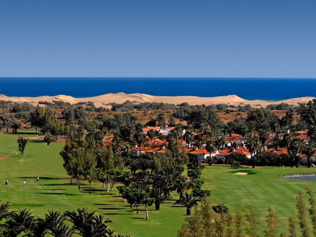 https://media.costalessgolf.com/2015/05/Maspalomas-Golf-640x480.jpg
