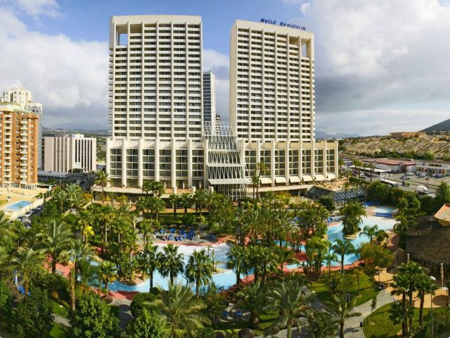 https://media.costalessgolf.com/2015/05/Melia-Benidorm-Hotel-640x480.jpg