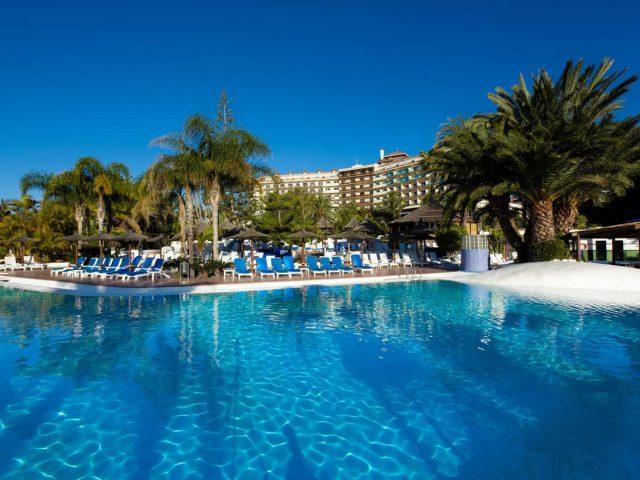 https://media.costalessgolf.com/2015/05/Melia-Tamarindos-Hotel-640x480.jpg
