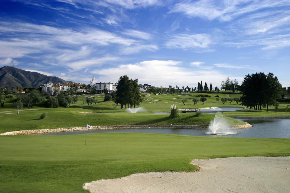 https://media.costalessgolf.com/2015/05/Mijas-Olivos.jpg