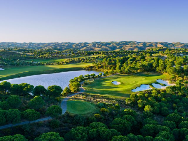 https://media.costalessgolf.com/2015/05/Monte-Rei-Golf-640x480.jpg