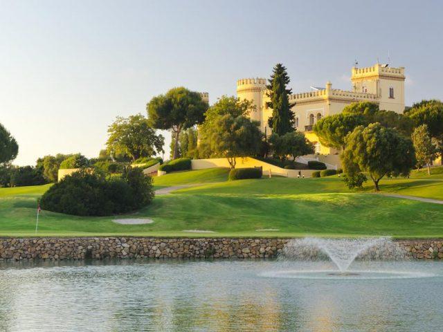 https://media.costalessgolf.com/2015/05/Montecastillo-Golf-2-640x480.jpg