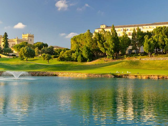 https://media.costalessgolf.com/2015/05/Montecastillo-Hotel-640x480.jpg
