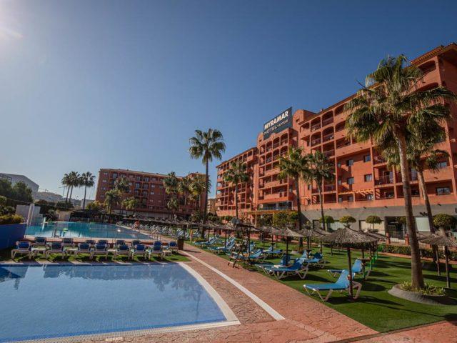 https://media.costalessgolf.com/2015/05/Myramar-Fuengirola-Hotel-640x480.jpg