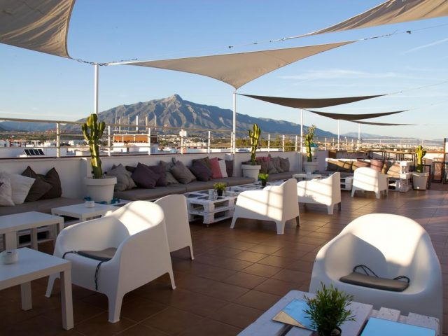 https://media.costalessgolf.com/2015/05/NH-San-Pedro-Roof-Bar-640x480.jpg
