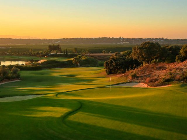 https://media.costalessgolf.com/2015/05/O´Connor-Algarve-1-640x480.jpg
