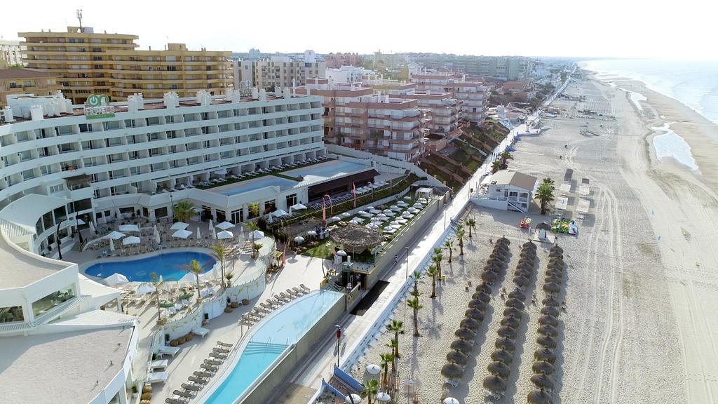 https://media.costalessgolf.com/2015/05/On-Hotel-Oceanfront.jpg