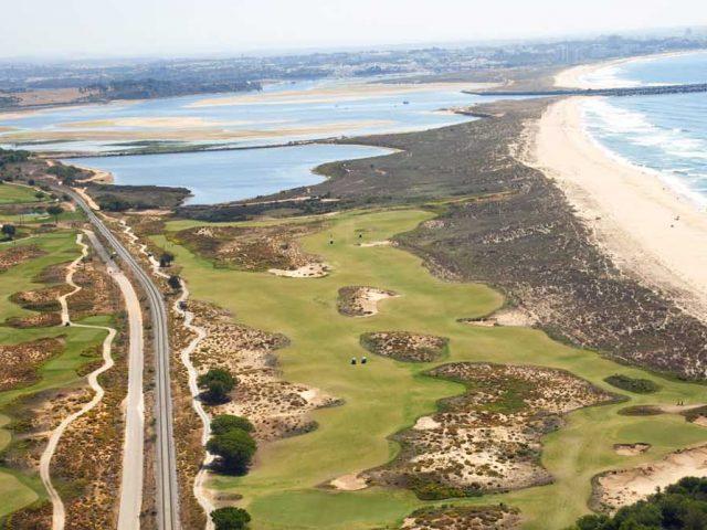 https://media.costalessgolf.com/2015/05/Onyria-Palmares-Golf-Club-34-640x480.jpg
