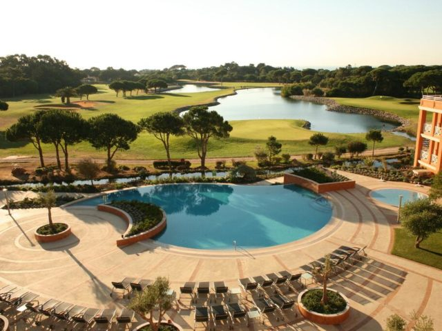 https://media.costalessgolf.com/2015/05/Onyria-Quinta-da-Marinha-View-640x480.jpg