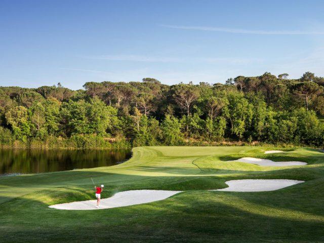https://media.costalessgolf.com/2015/05/PGA-Catalunya-Tour-2-1-640x480.jpg