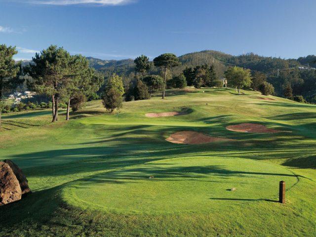 https://media.costalessgolf.com/2015/05/Palheiro-Golf-640x480.jpg
