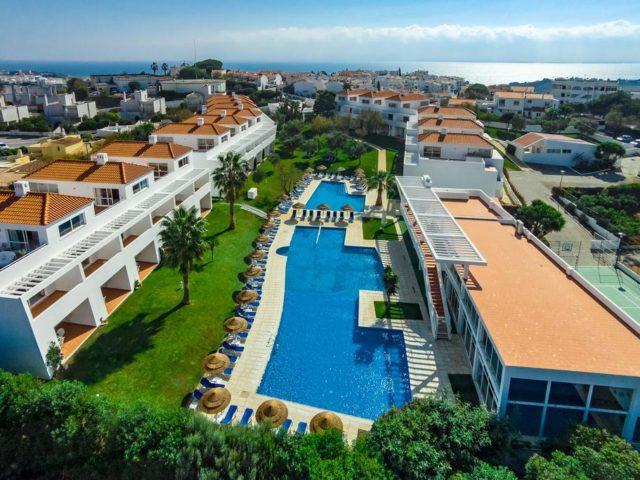 https://media.costalessgolf.com/2015/05/Pateo-Village-Hotel-640x480.jpg