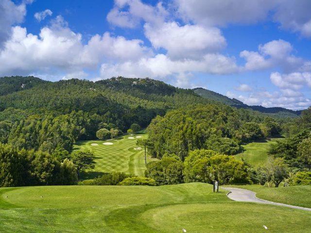 https://media.costalessgolf.com/2015/05/Penha-Longa-Golf-4-640x480.jpg