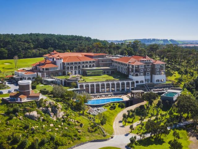https://media.costalessgolf.com/2015/05/Penha-Longa-Resort-1-640x480.jpg