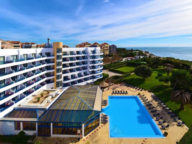 https://media.costalessgolf.com/2015/05/Pestana-Cascais-Hotel-640x480.jpg