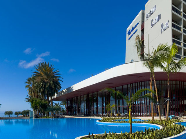 https://media.costalessgolf.com/2015/05/Pestana-Casino-640x480.jpg