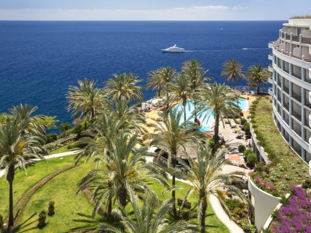 https://media.costalessgolf.com/2015/05/Pestana-Grand-Ocean-View-640x480.jpg