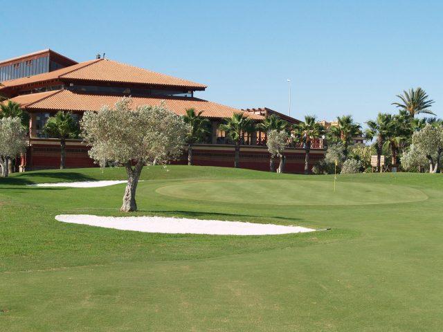 https://media.costalessgolf.com/2015/05/Playa-Serena-Golf-640x480.jpg