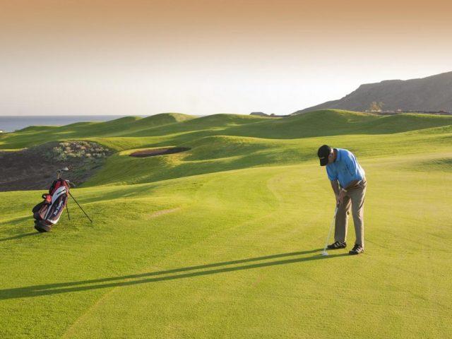 https://media.costalessgolf.com/2015/05/Playitas-Golf-640x480.jpg