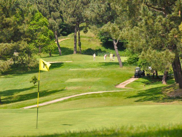 https://media.costalessgolf.com/2015/05/Ponte-de-Lima-Golf-640x480.jpg