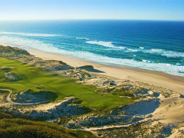 https://media.costalessgolf.com/2015/05/Praia-d´el-Rey-Golf-1-640x480.jpg