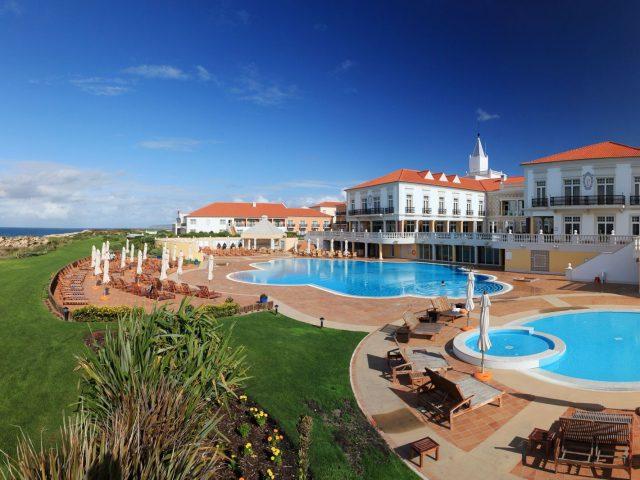 https://media.costalessgolf.com/2015/05/Praia-d´el-Rey-Hotel-640x480.jpg