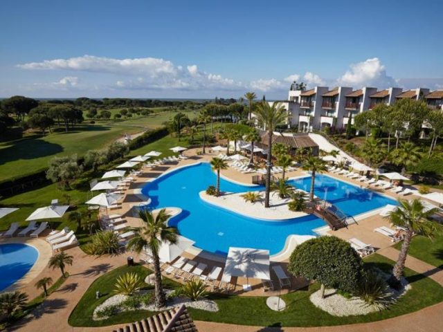 https://media.costalessgolf.com/2015/05/Precise-El-Rompido-Resort-640x480.jpg