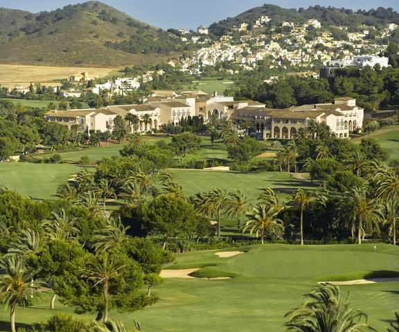 https://media.costalessgolf.com/2015/05/Principe-Felipe-Hotel-2-576x480.jpg