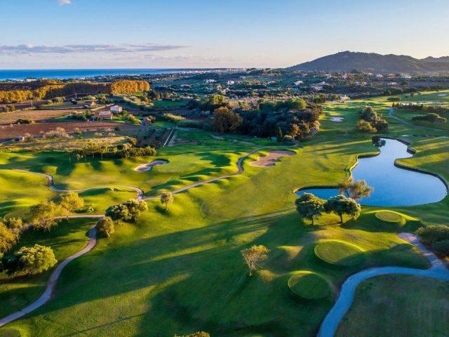 https://media.costalessgolf.com/2015/05/Pula-Golf-640x480.jpg