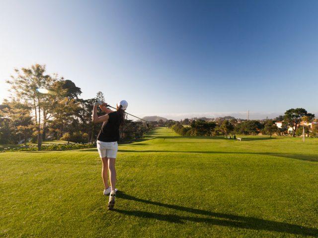 https://media.costalessgolf.com/2015/05/Real-Club-de-Golf-Tenerife-640x480.jpg