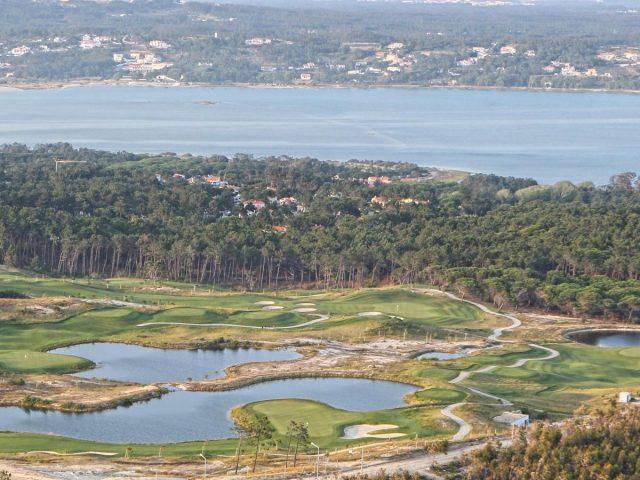 https://media.costalessgolf.com/2015/05/Royal-Obidos-Golf-4-640x480.jpg