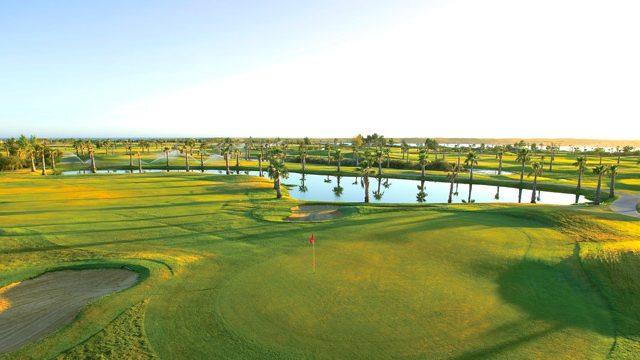 https://media.costalessgolf.com/2015/05/Salgados-Golf-640x360.jpg