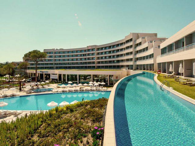 https://media.costalessgolf.com/2015/05/Sentido-Zeynep-Hotel-640x480.jpg