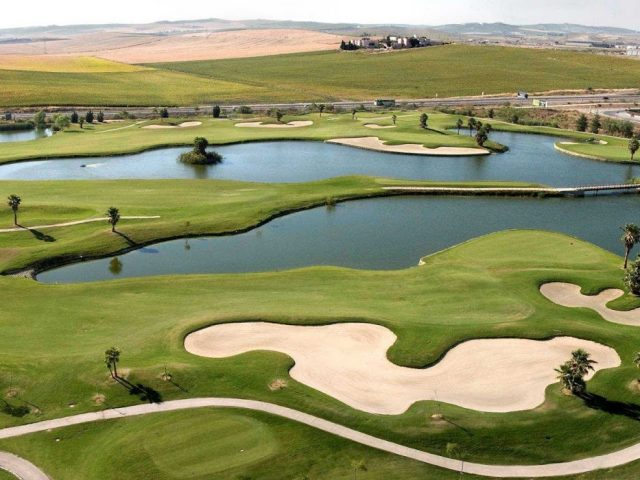 https://media.costalessgolf.com/2015/05/Sherry-Golf-640x480.jpg
