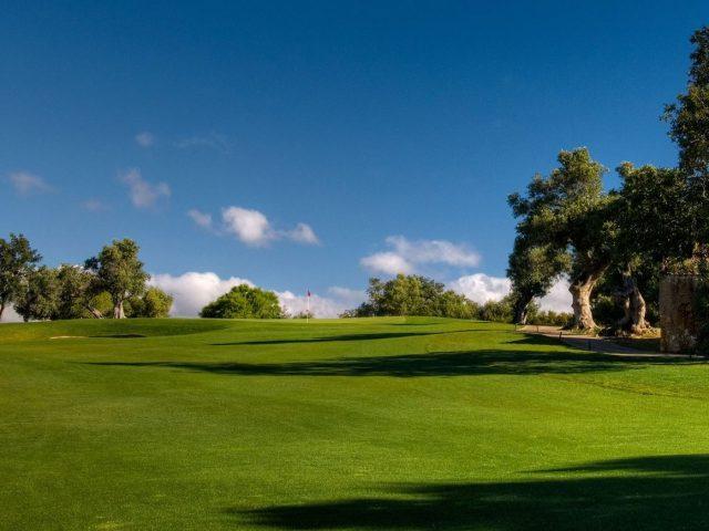 https://media.costalessgolf.com/2015/05/Silves-Golf-1-1-640x480.jpg
