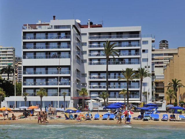 https://media.costalessgolf.com/2015/05/Sol-Costa-Blanca-Hotel-640x480.jpg