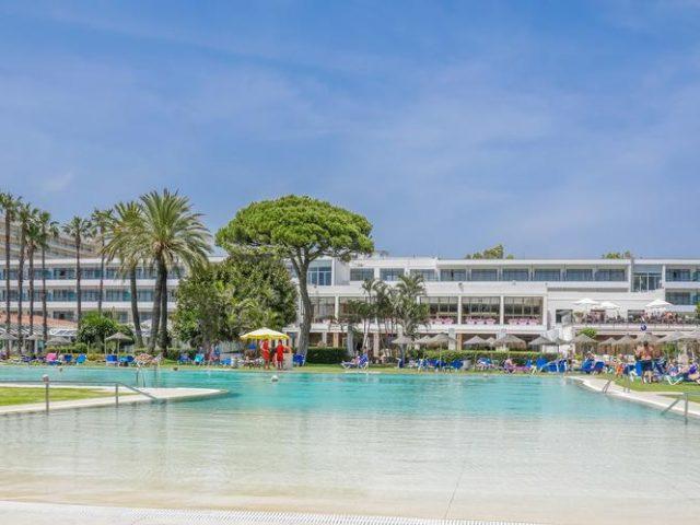 https://media.costalessgolf.com/2015/05/Sol-Marbella-Hotel-640x480.jpg