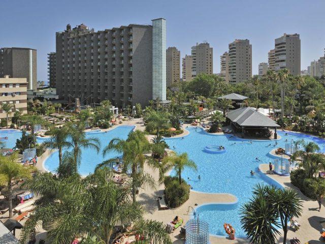 https://media.costalessgolf.com/2015/05/Sol-Principe-Hotel-2-640x480.jpg