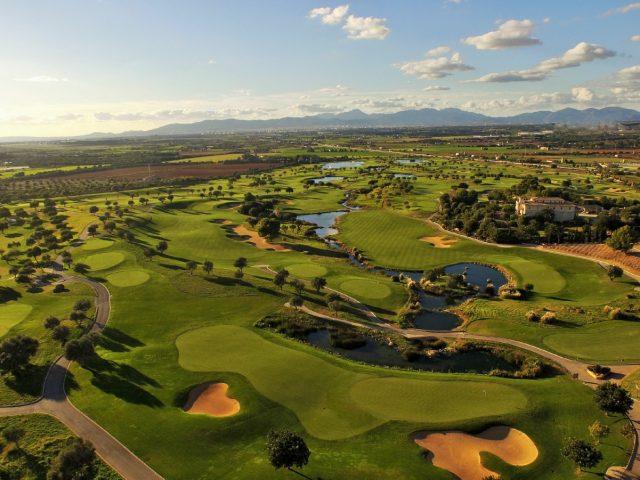 https://media.costalessgolf.com/2015/05/Son-Gual-Golf-640x480.jpg
